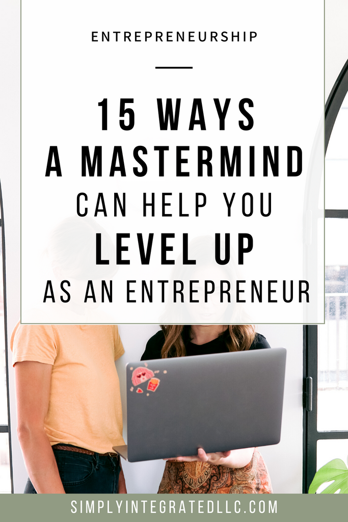 benefits-of-mastermind-group