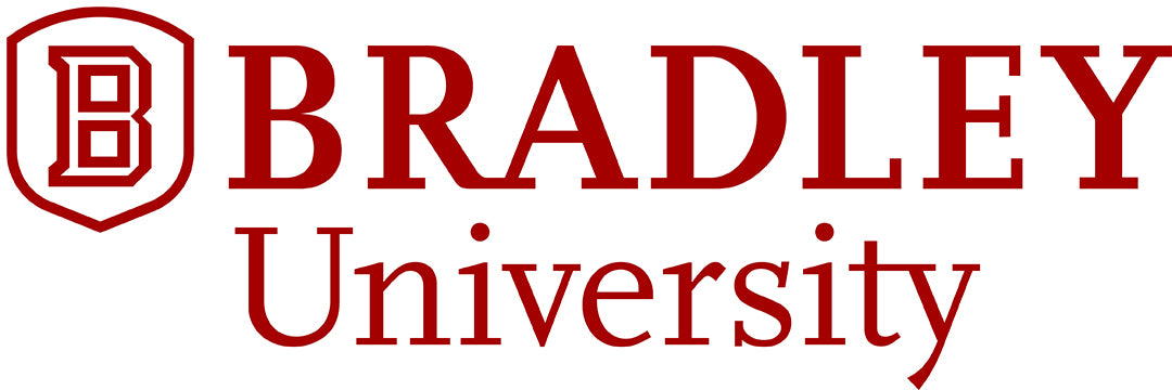 Bradley University in Peoria Illinois