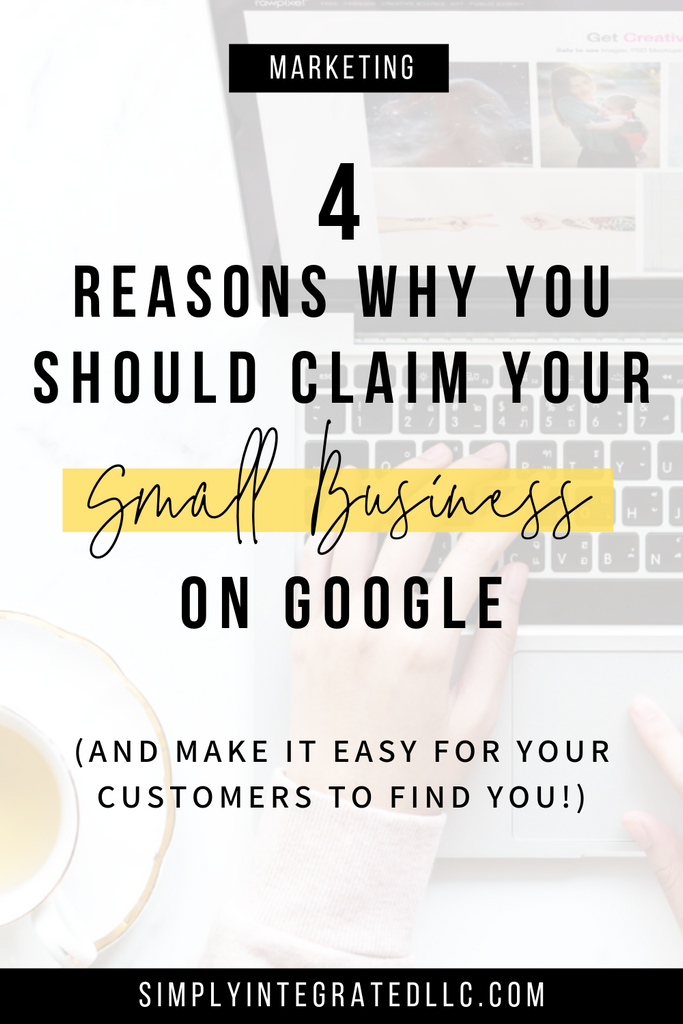 how-to-claim-small-business-on-google