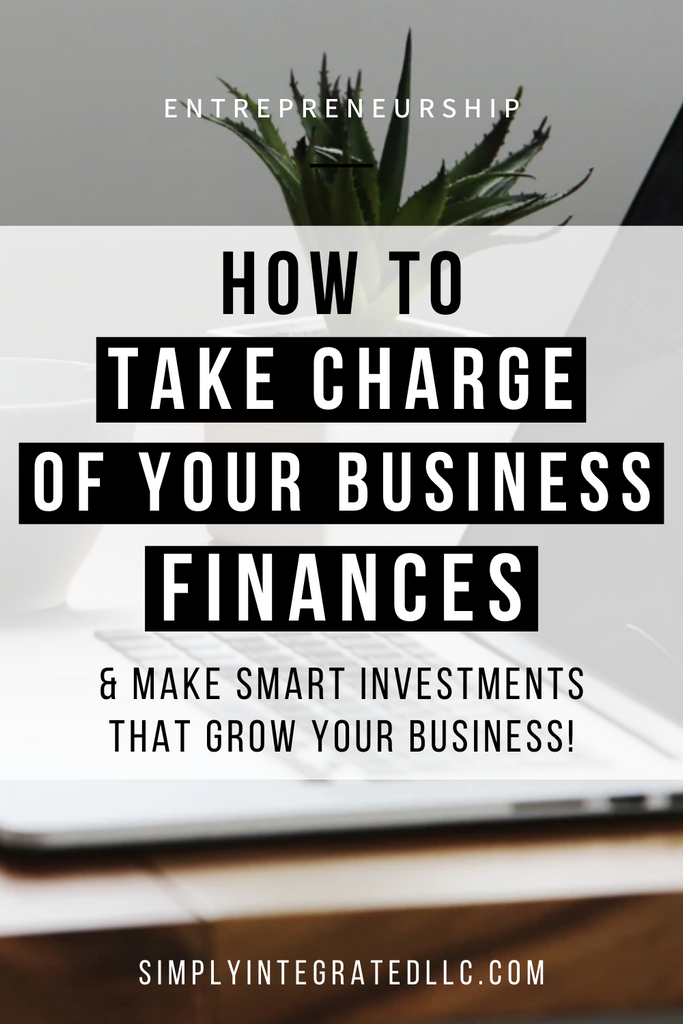 how-to-manage-business-finances-investments