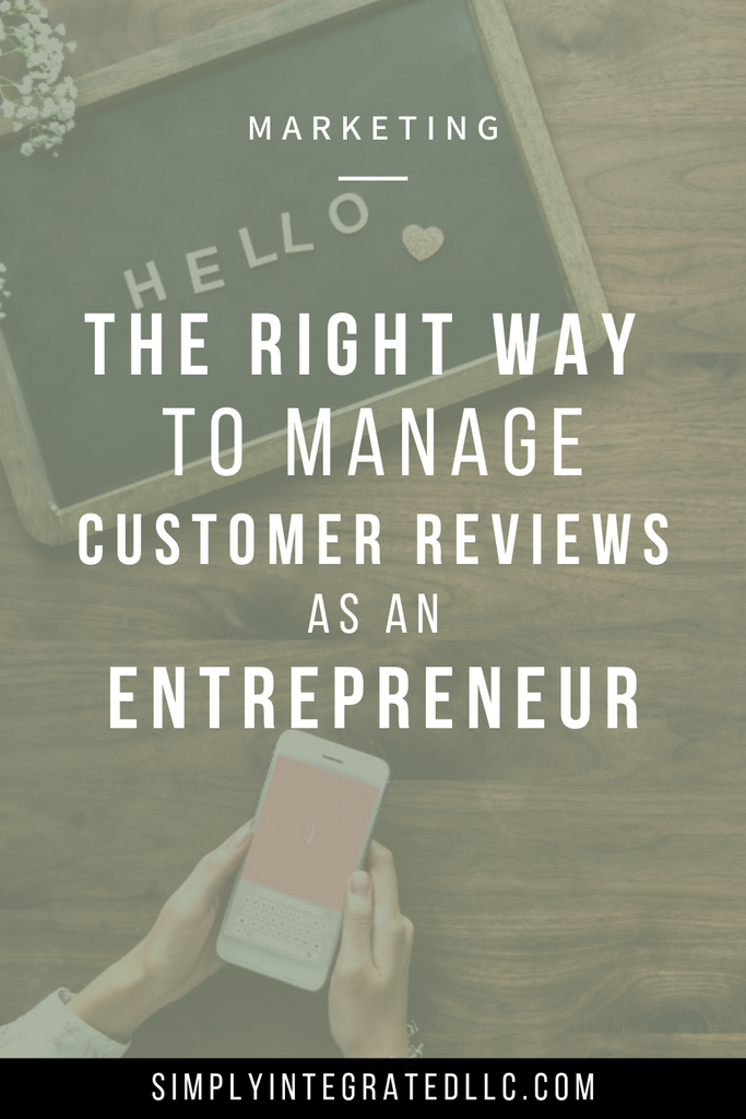 how-to-manage-customer-reviews