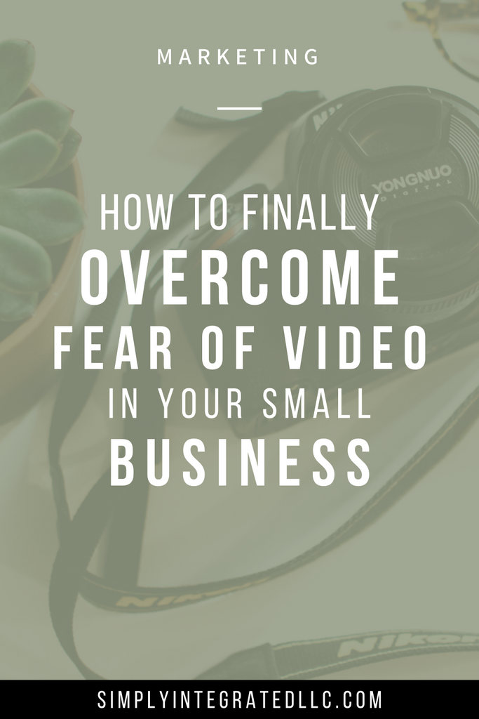 overcoming-video-fear-in-business