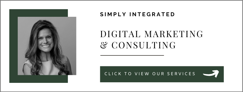 marketing-strategy-and-consulting
