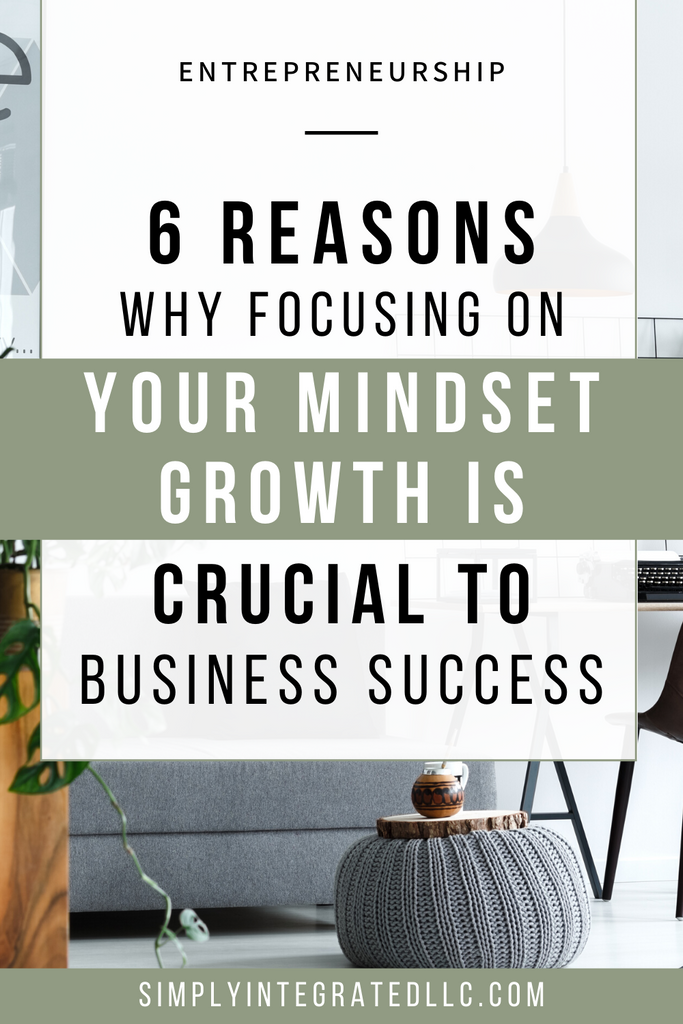mindset-tips-entrepreneurs