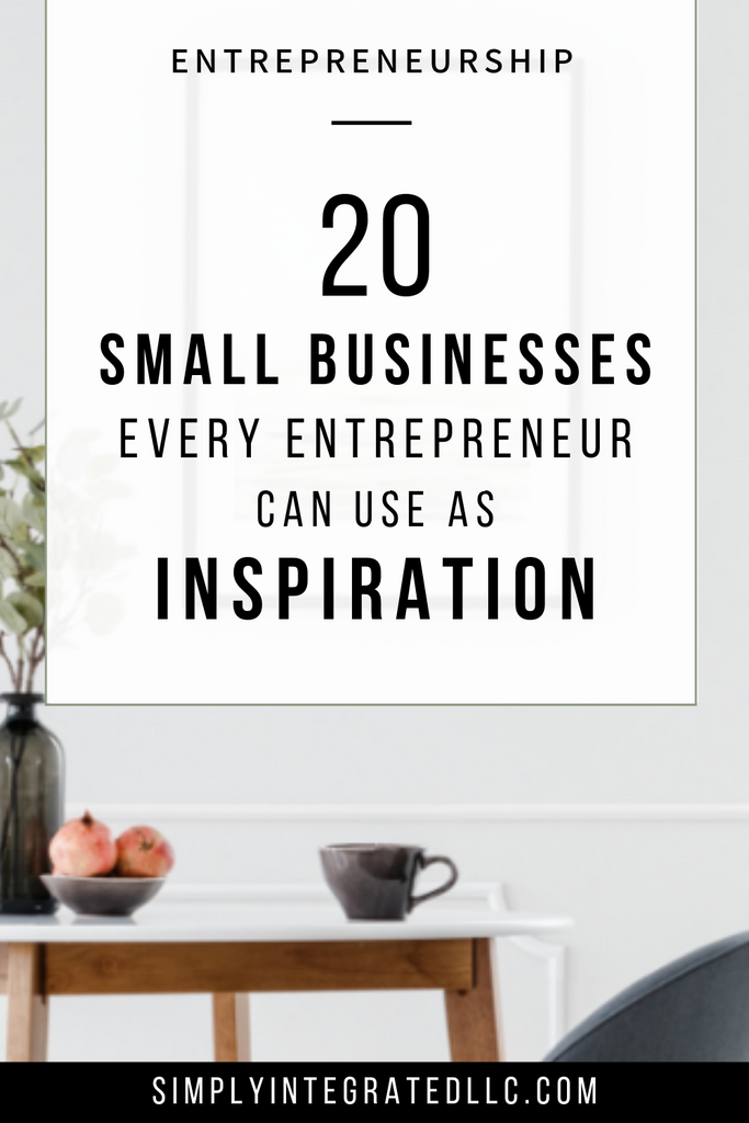 small-business-owner-inspiration