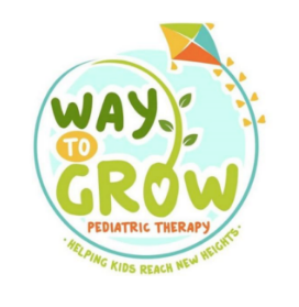 Way to Grow Pediatric Therapy Peoria