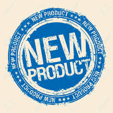 ** Newest Products **