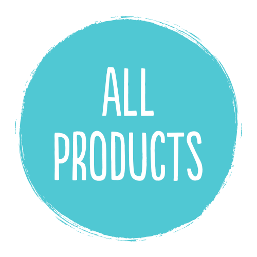 **All Products**