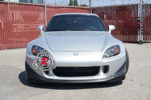 Load image into Gallery viewer, 04-09 Honda S2000 AP2 CR-Style Front Lip (Polyurethane)