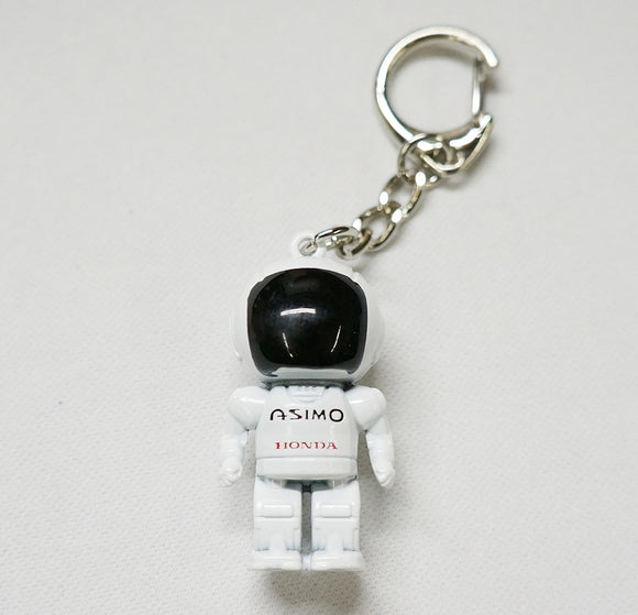ASM Style Mini Key Chain - Bayson R Motorsports