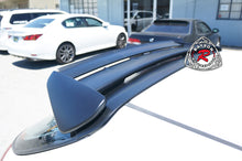 Load image into Gallery viewer, 96-00 Honda Civic 3Dr Seeker-Style Rear Roof Spoiler Wing (ABS Plastic)