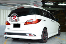 Load image into Gallery viewer, 11-15 Mazda 5 JDM-Style Rear Roof Spoiler Wing (ABS Plastic)