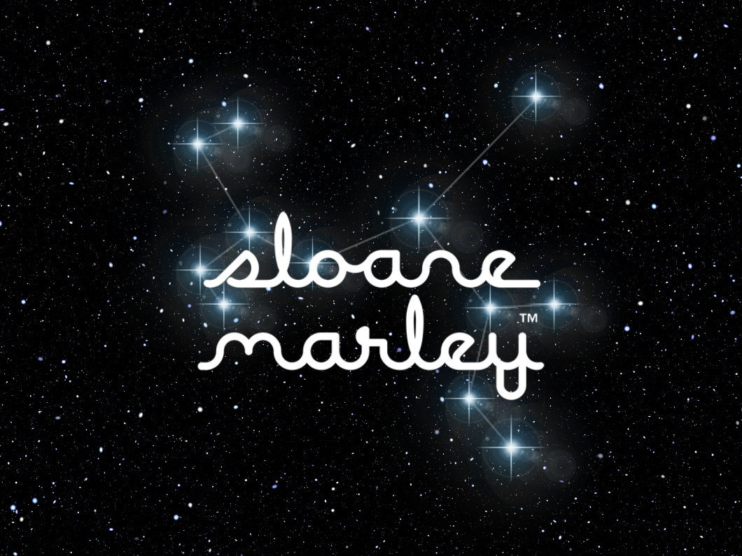 SLOANE MARLEY™  Guide to Gifting by Astrological Sign ⭐