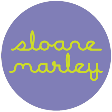 Sloane Marley | Beautiful Skin for Everyone