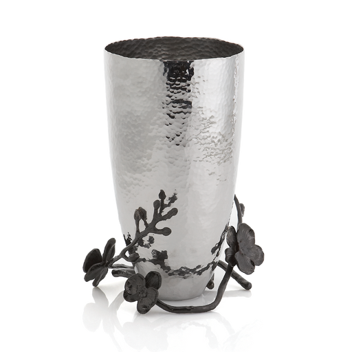 Michael Aram Black Orchid Medium Vase