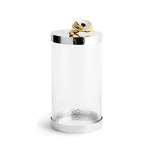 Michael Aram Anemone Canister