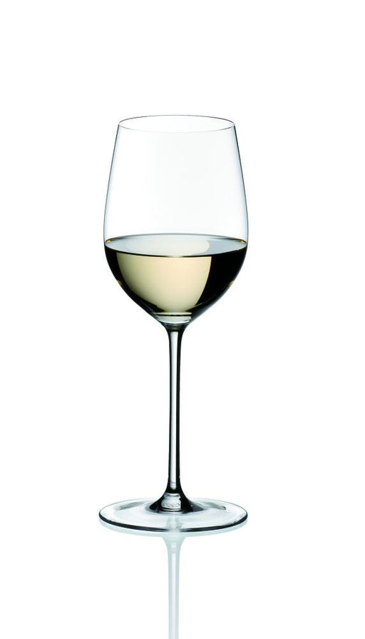 Riedel Sommeliers Mature Bordeaux Wine Glass Set of 2
