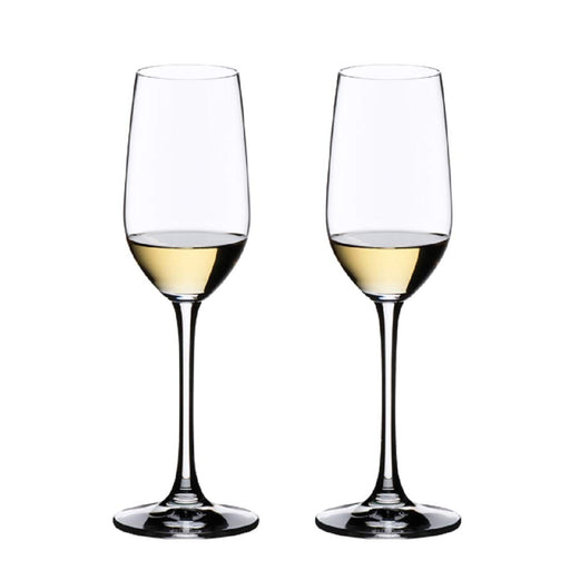 Riedel Bar Ouverture Tequila Glass Set of 2