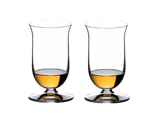 Riedel  VINUM Whisky Glass Set of 2