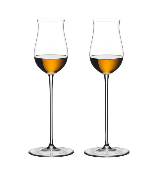 Riedel  Veritas Spirits Glass Set of 2