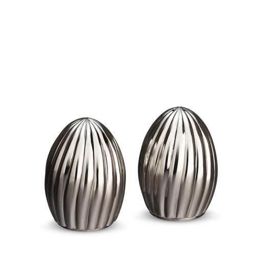 L'Objet Carrousel Salt & Pepper Jewels (Set of 2)