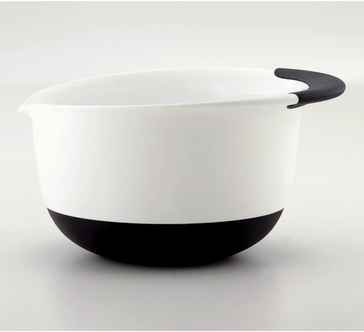 OXO Good Grips Mixing Bowl