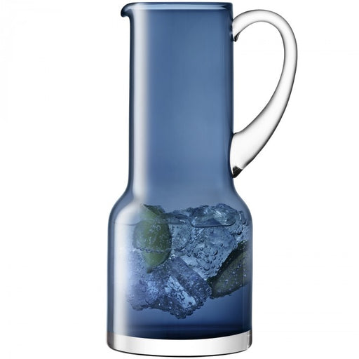 LSA International Utility Jug 45.7 oz.