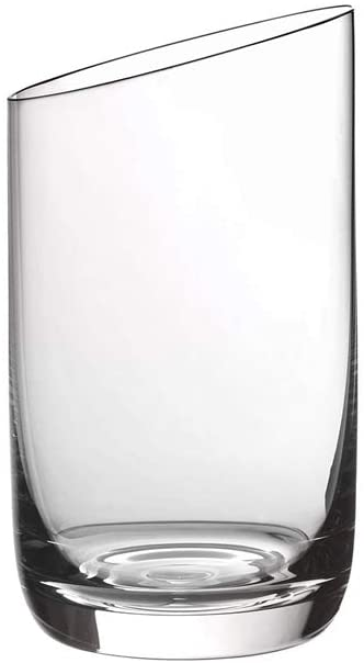 Villeroy & Boch New Moon Glassware Set of 4