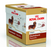 Royal Canin Wet Food - Bhn Dachshund (85G Pouches)
