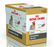 Royal Canin Wet Food - Bhn Yorkshire (85G Pouches)