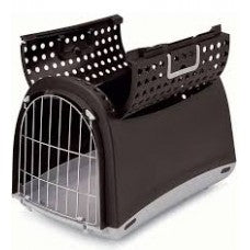 Imac Linus Cabrio Pet Carrier