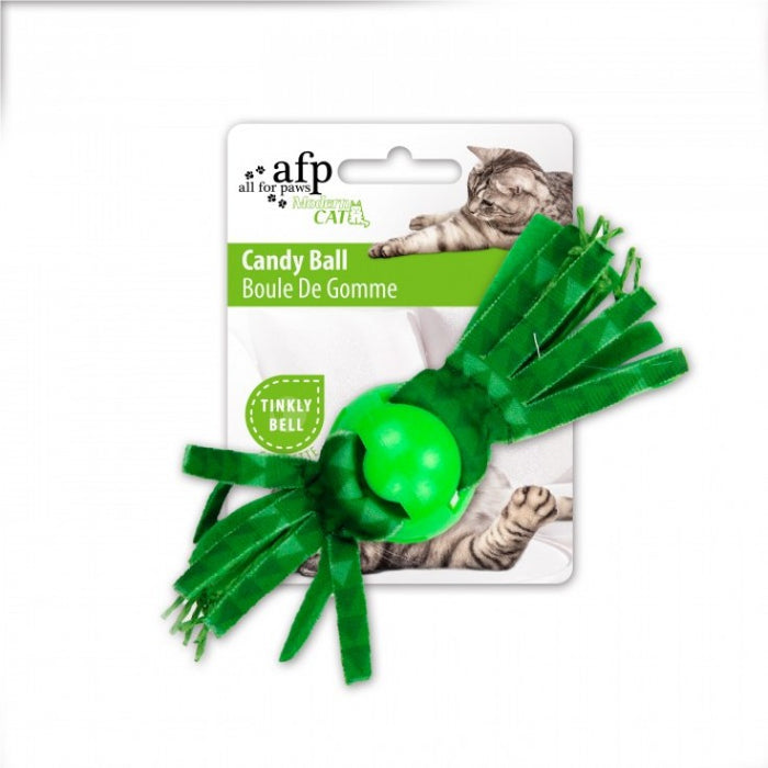Candy Ball - Green