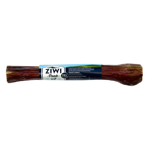Ziwi Peak Oral Healthcare Chews Range Deer Shank Full