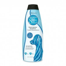 Synergy Labs Deodorizing Shampoo - 544ml
