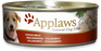 Applaws Dog Chicken Tin