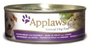 Applaws Dog Chicken Veg Tin