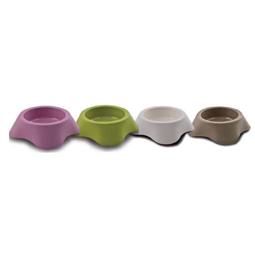 Food Bowl Nuvola