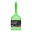 Noba Cat Litter Scoop Green