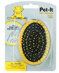 Conair Dog Pet -It Metal Pin Brush