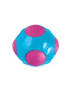 Kong Puppy Toy Durasoft Ball (S)