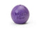 West Paw Rando Small Purple