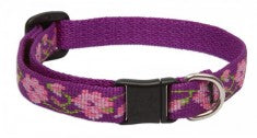 Cat Collar Rose Garden 1/2'' Basic
