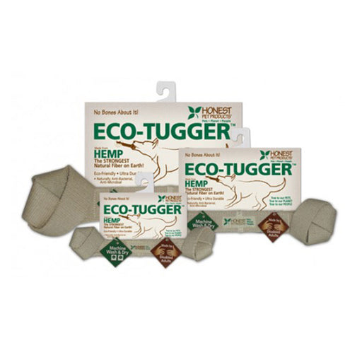 Eco Tugger Small