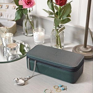 Sophie Allport Dragonfly Jewelry Case