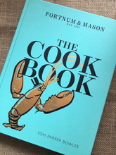 Load image into Gallery viewer, Fortnum & Mason The Cook Book