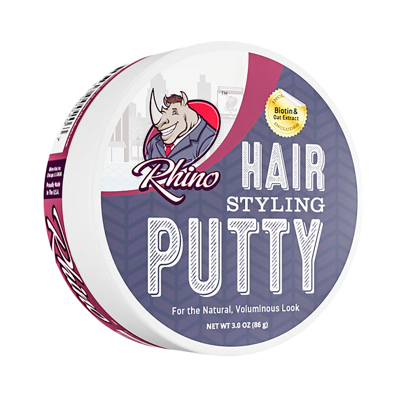 Styling Putty (3.0 Oz)