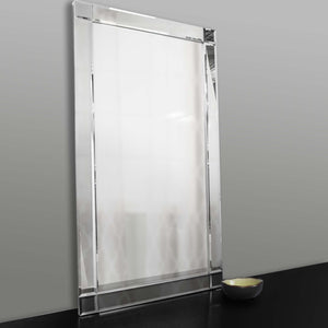 SR Amsterdam contemporary mirror