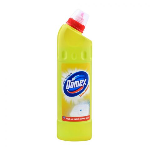Domex Toilet Expert Cleaner 500ml
