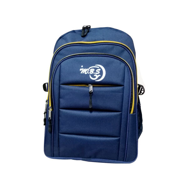 School Bag for Boys & Girls College Bag for boys & Girls