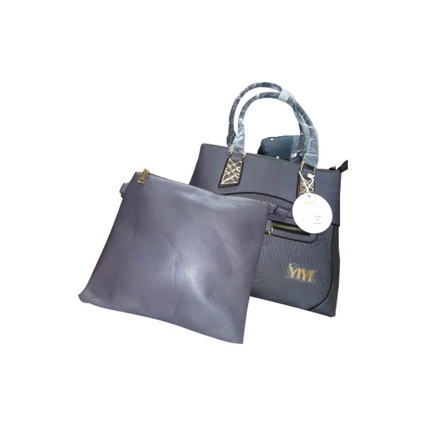 Leather Top-handle Women's Handbags